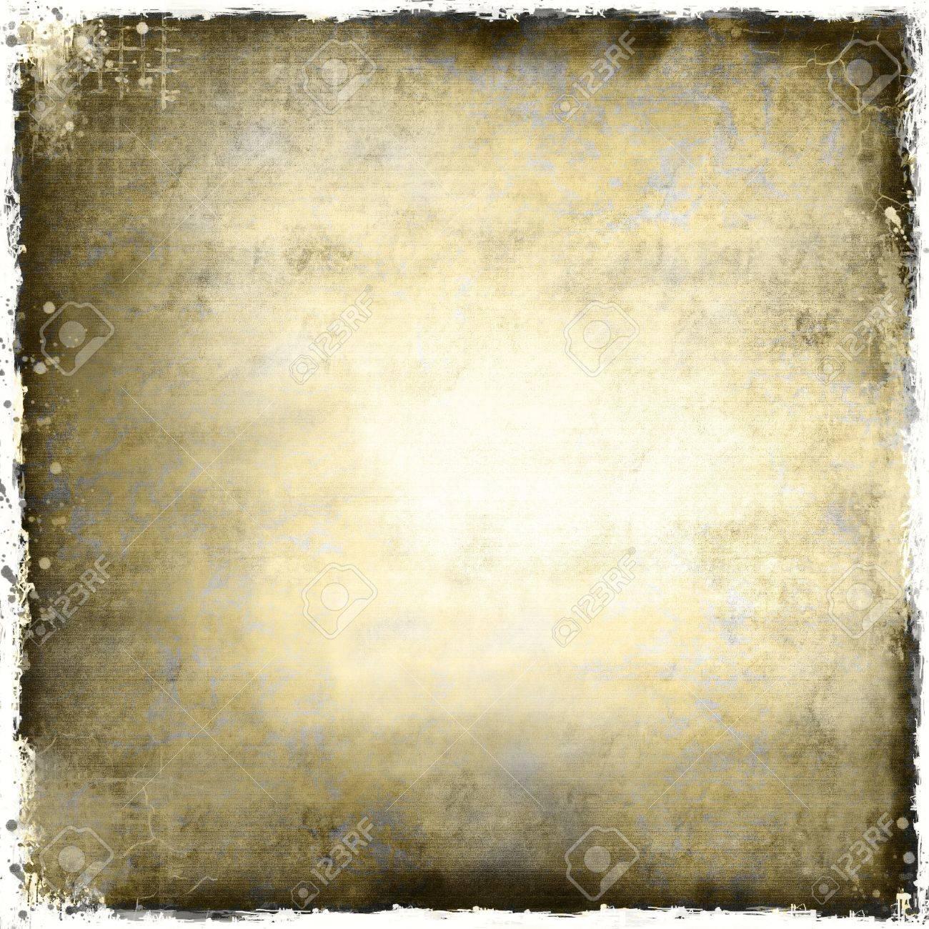 Grunge seppia texture astratta o di sfondo Archivio Fotografico - 17106486