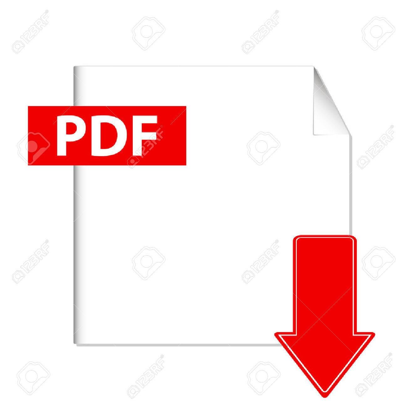 Скачать pdf картинку