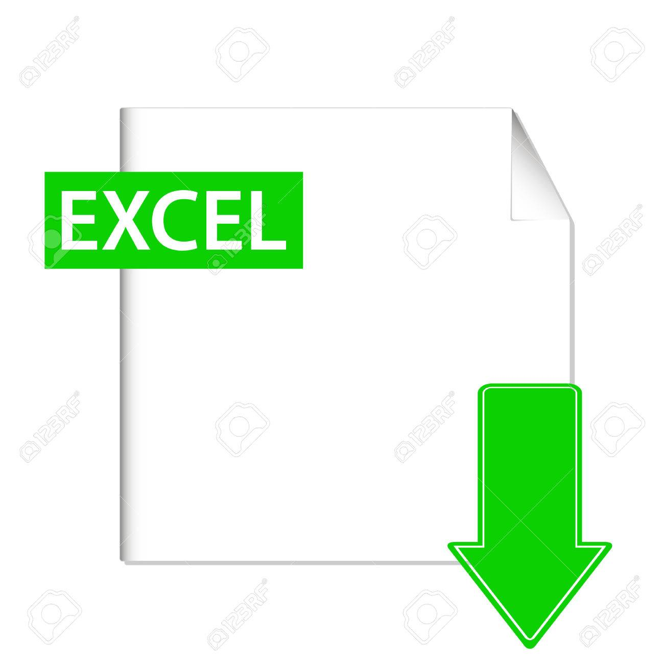 Background image in excel - Jpg 1300x1300 Excel White Background