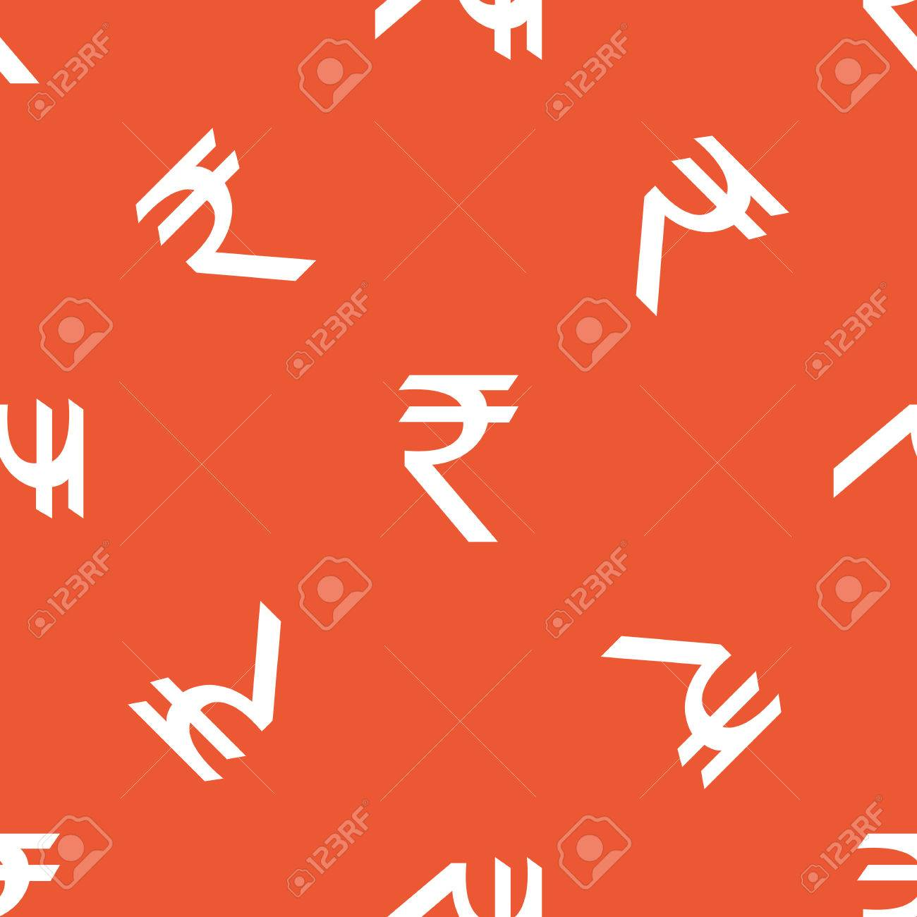 Ascii code for rupee symbol gallery symbol and sign ideas rupee symbol on keyboard choice image symbol and sign ideas image of indian rupee symbol repeated biocorpaavc