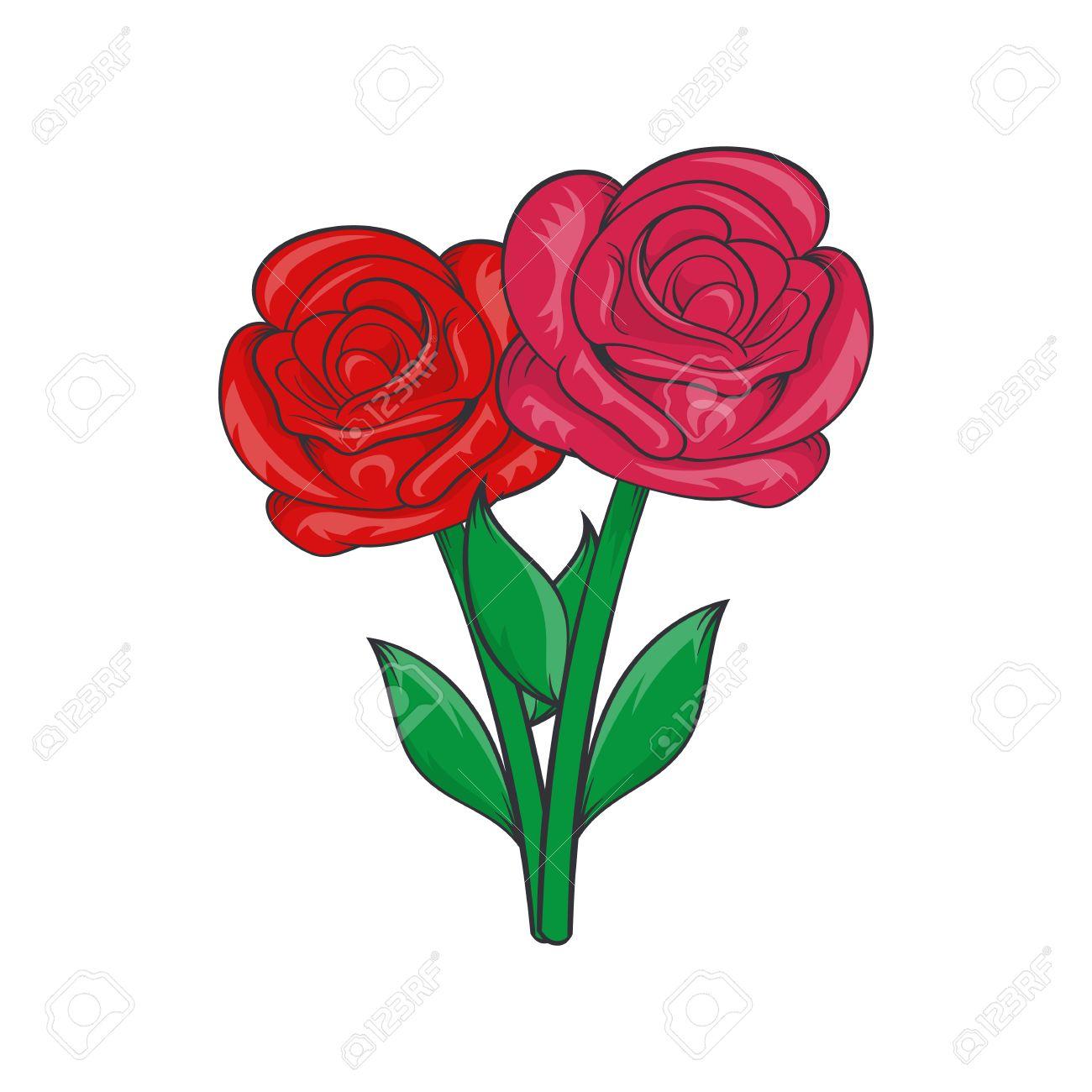 Flowers on grave icon in cartoon style isolated on white background flowers on grave icon in cartoon style isolated on white background death symbol stock vector mightylinksfo
