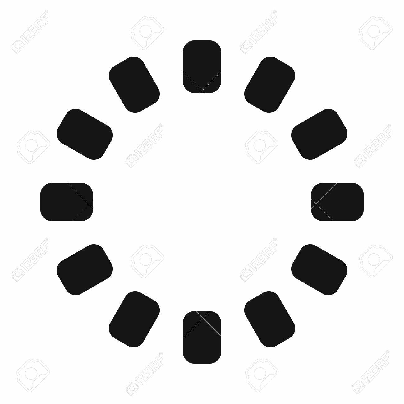 Sign download online icon in simple style isolated on white sign download online icon in simple style isolated on white background loading symbol stock vector biocorpaavc Image collections