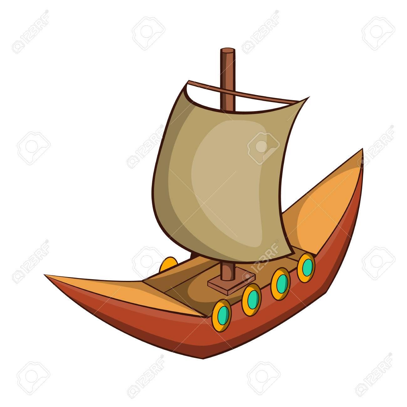 Barcos Animados