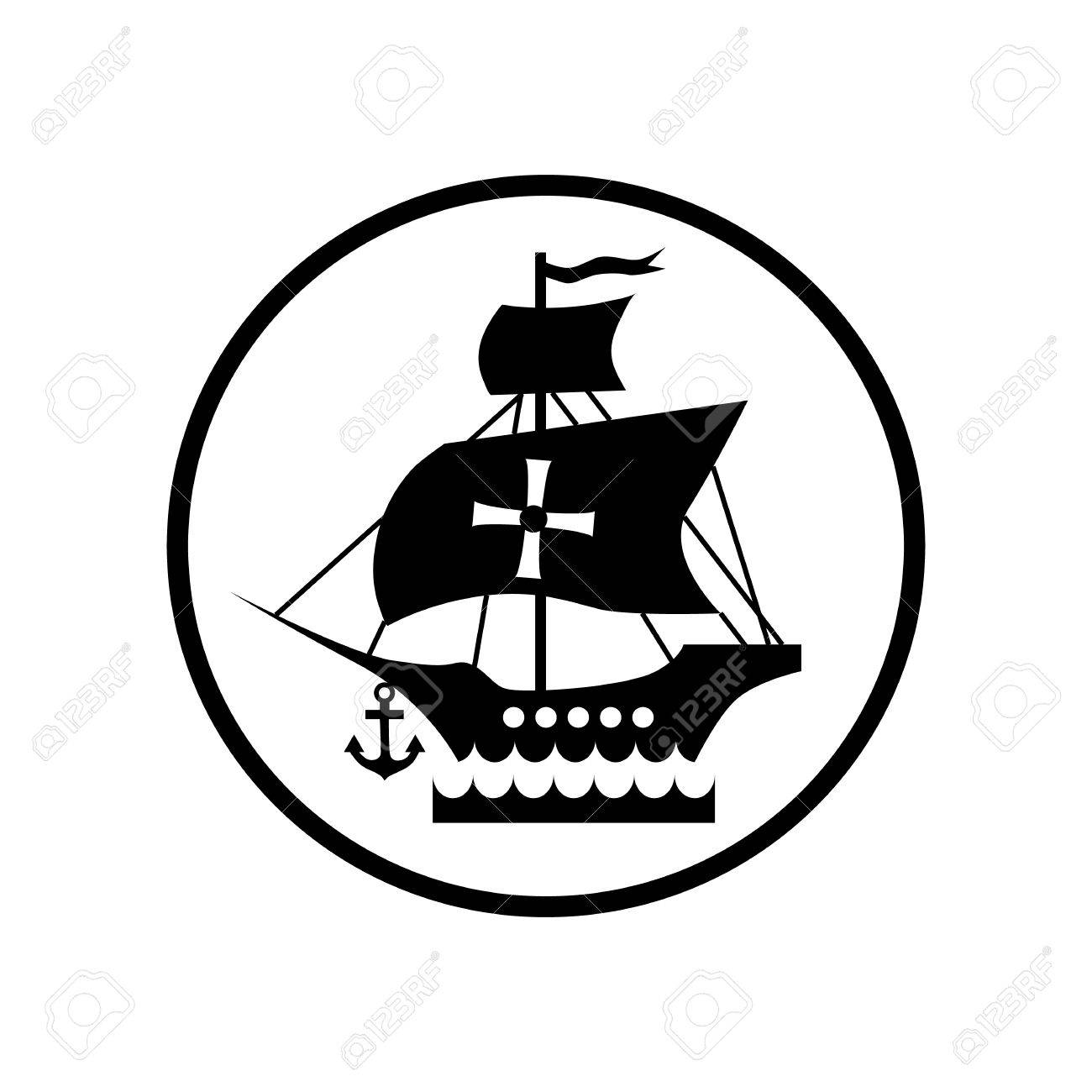 adventure christopher columbus images u0026 stock pictures royalty