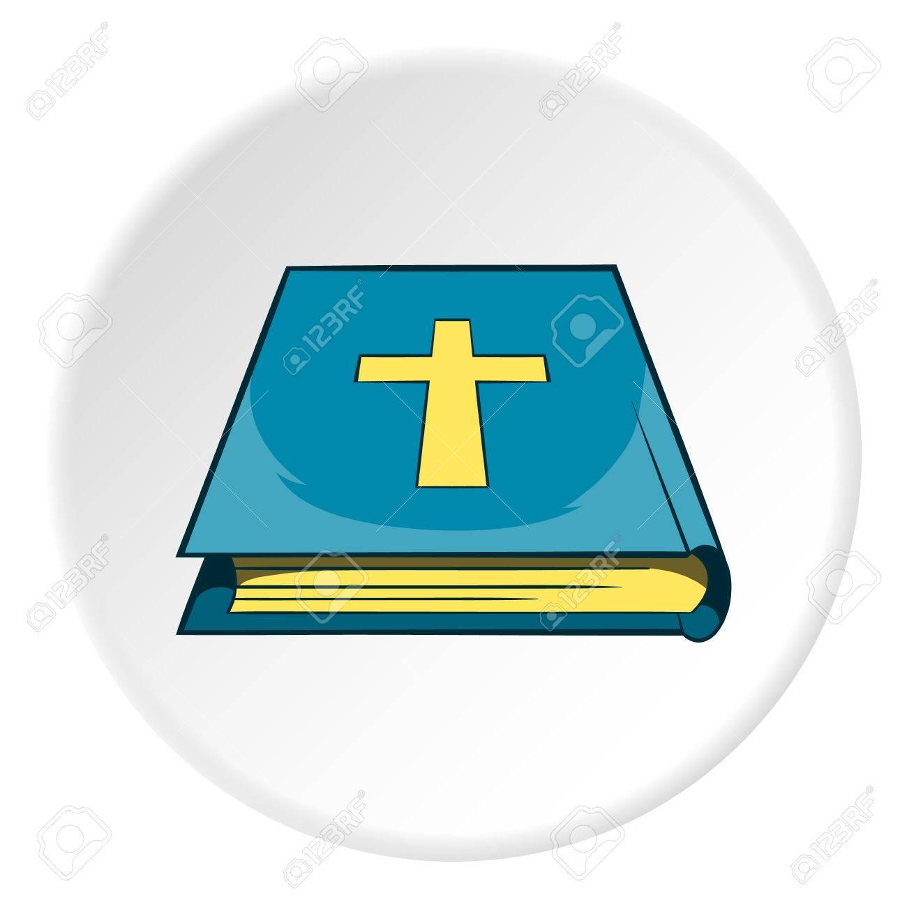 https://previews.123rf.com/images/ylivdesign/ylivdesign1610/ylivdesign161000440/63424835-libro-de-la-biblia-en-icono-de-estilo-de-dibujos-animados-aislado-en-el-fondo-blanco-del-c%C3%ADrculo-los-l