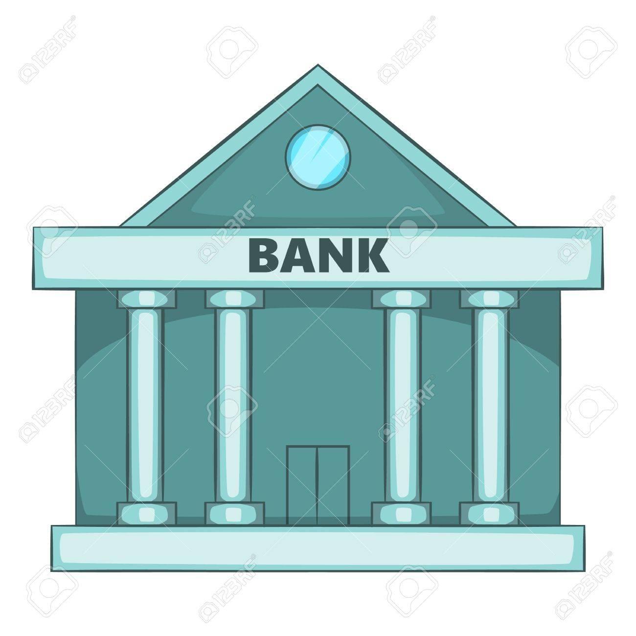 Swiss bank icon cartoon illustration of swiss bank vector icon swiss bank icon cartoon illustration of swiss bank vector icon for web design stock vector buycottarizona Image collections