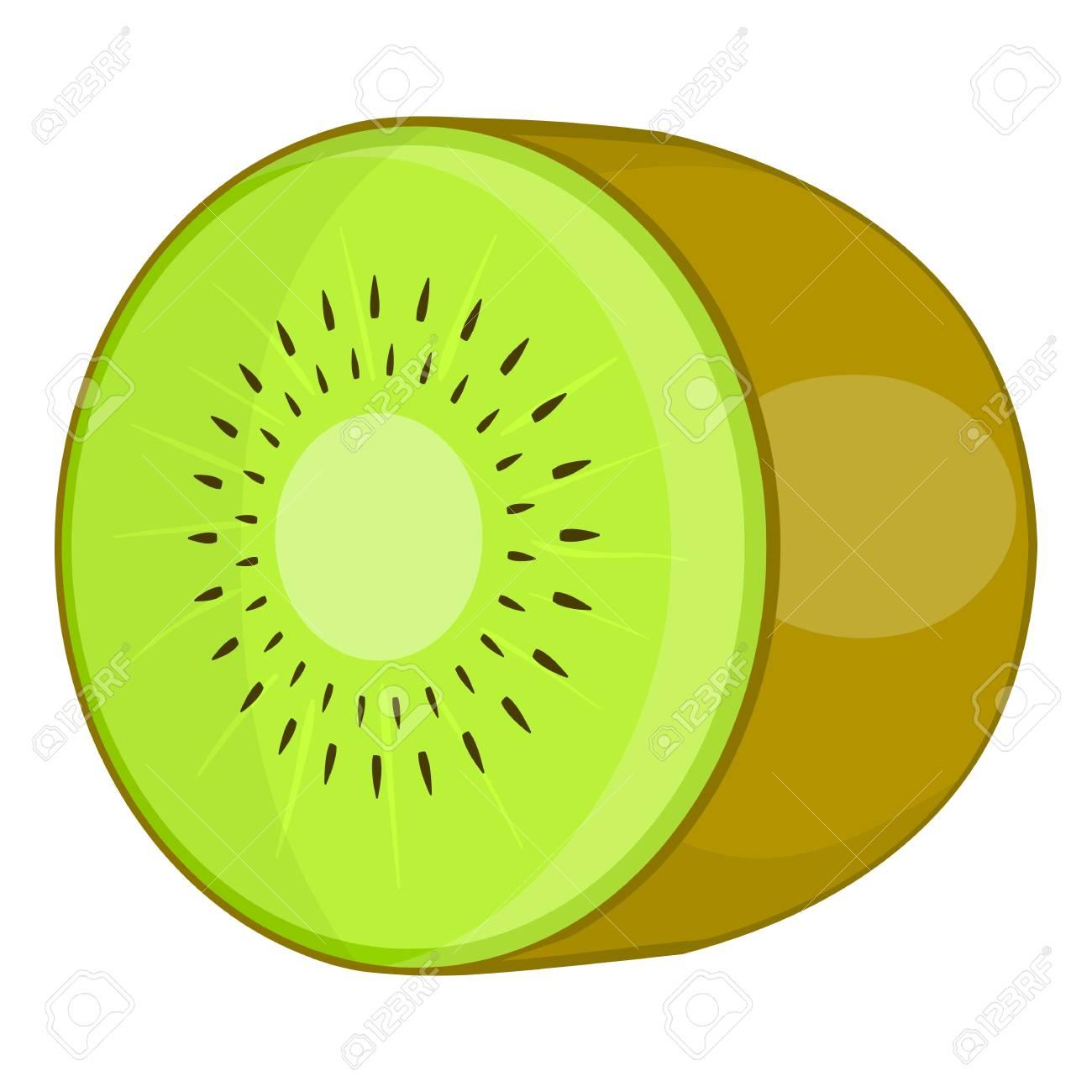 Resultado de imagen de icono del kiwi