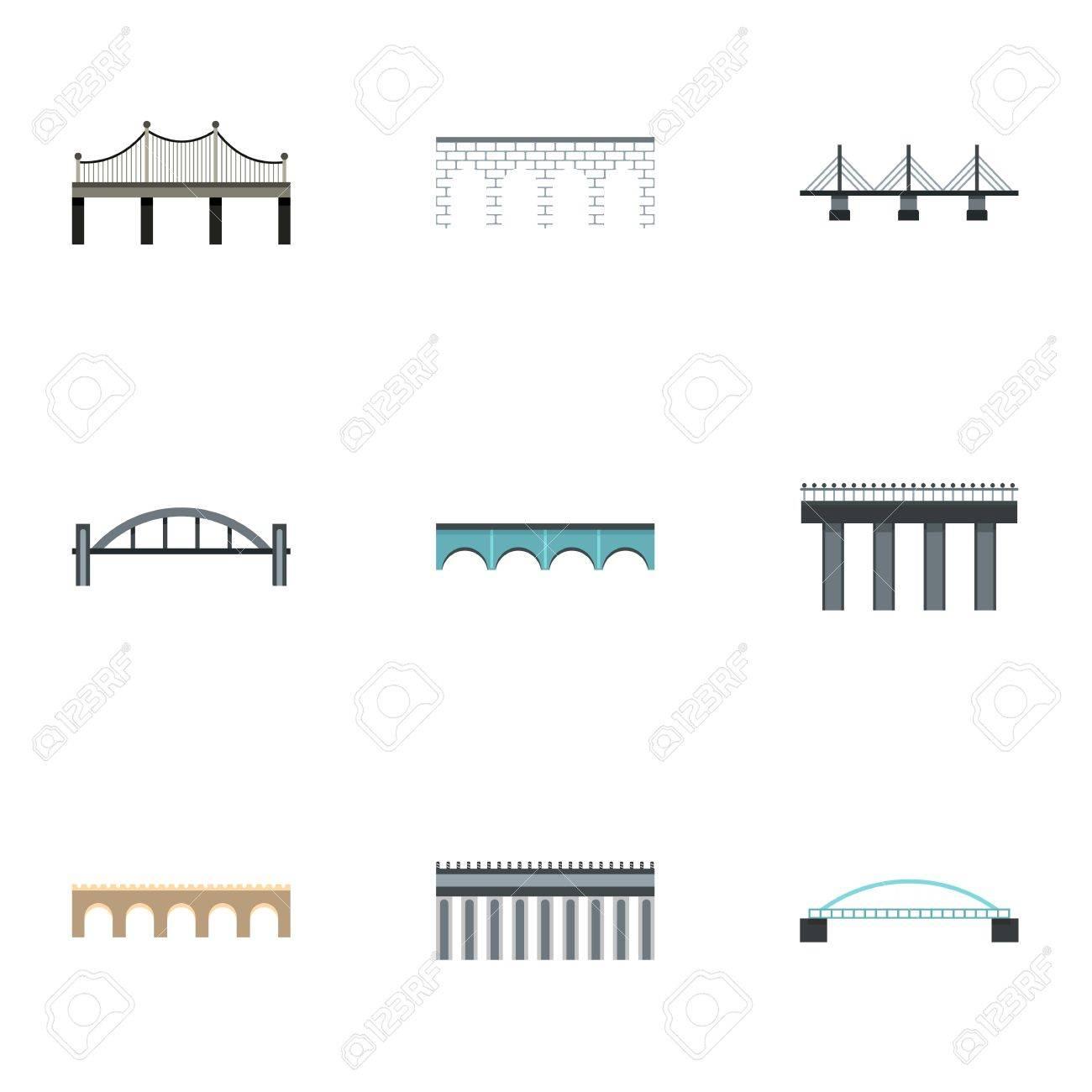 Groß Symbole Für Stromkomponenten Bilder - Schaltplan Serie Circuit ...