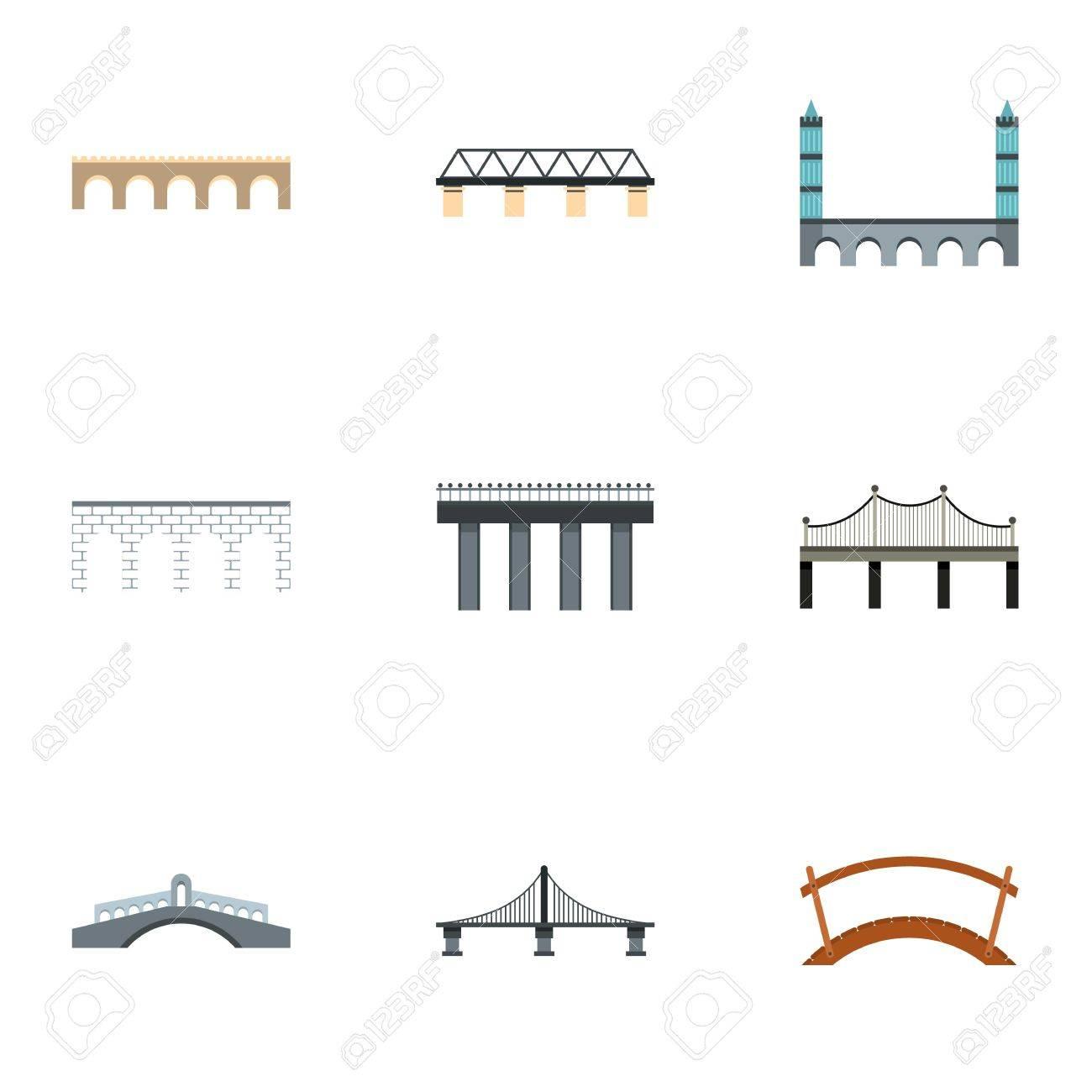 Beste Draht Schematische Symbole Fotos - Elektrische Schaltplan ...