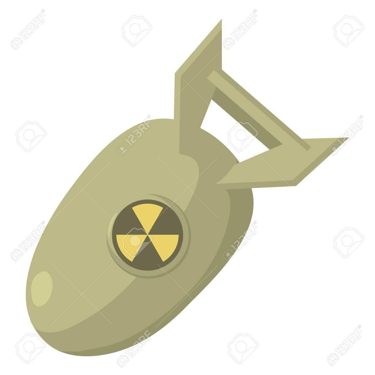 原子 爆弾