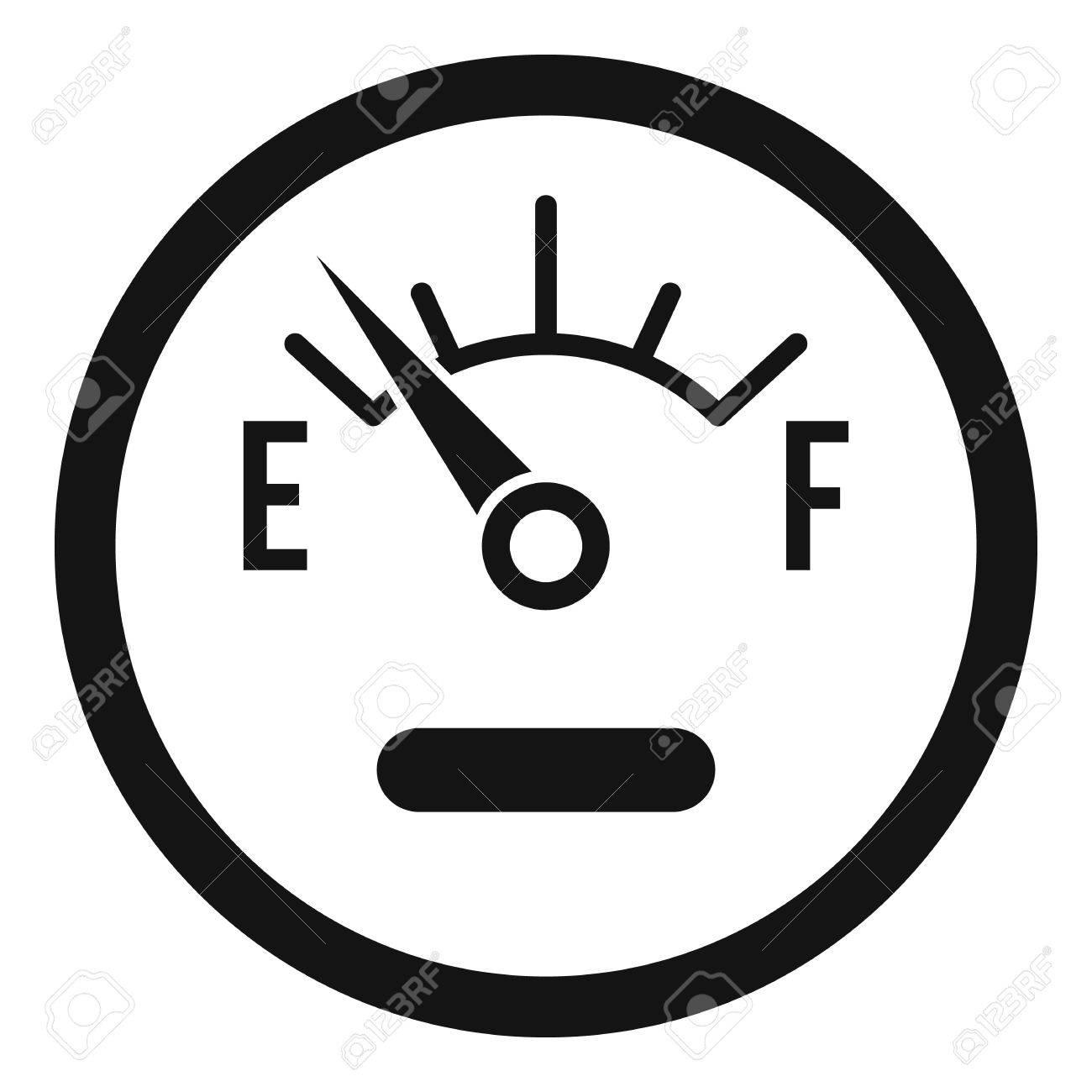 Berühmt Füllstandssensor Symbol Zeitgenössisch - Elektrische ...
