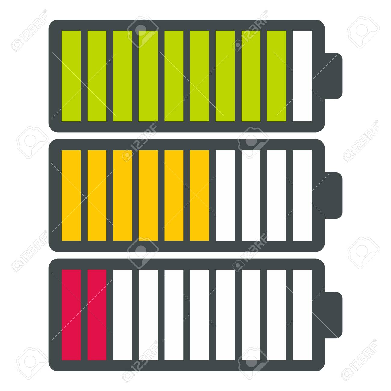 battery infographics flat illustration of battery vector infographics royalty free cliparts vectors and stock illustration image 67022084 battery infographics flat illustration of battery vector infographics