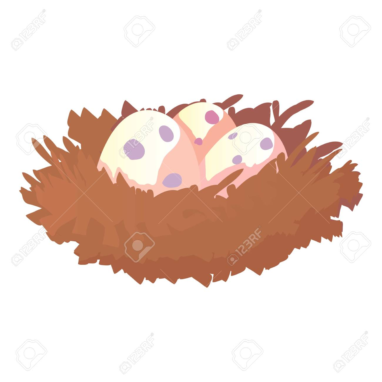 Huevos Animados Interesting Mtenle Ms Caliente Huevo Perezoso