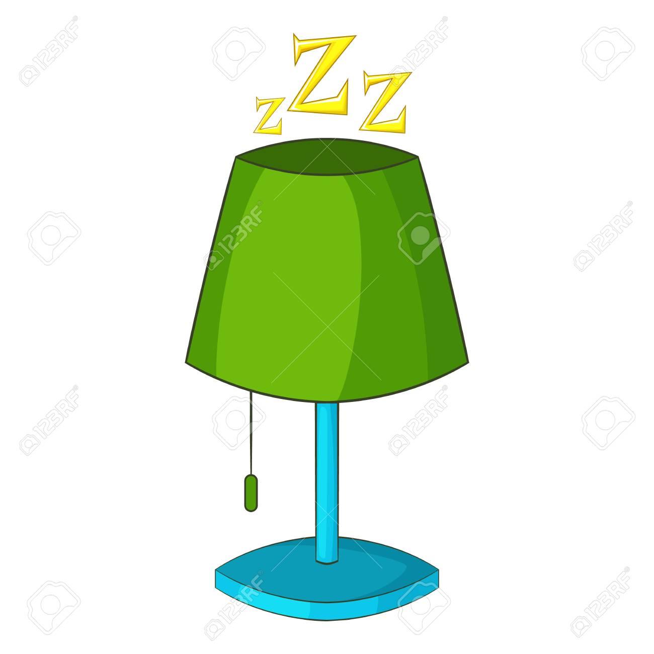Ziemlich Symbol Der Lampe Zeitgenössisch - Die Besten Elektrischen ...