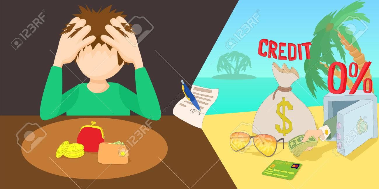 Проблема оплатить кредит