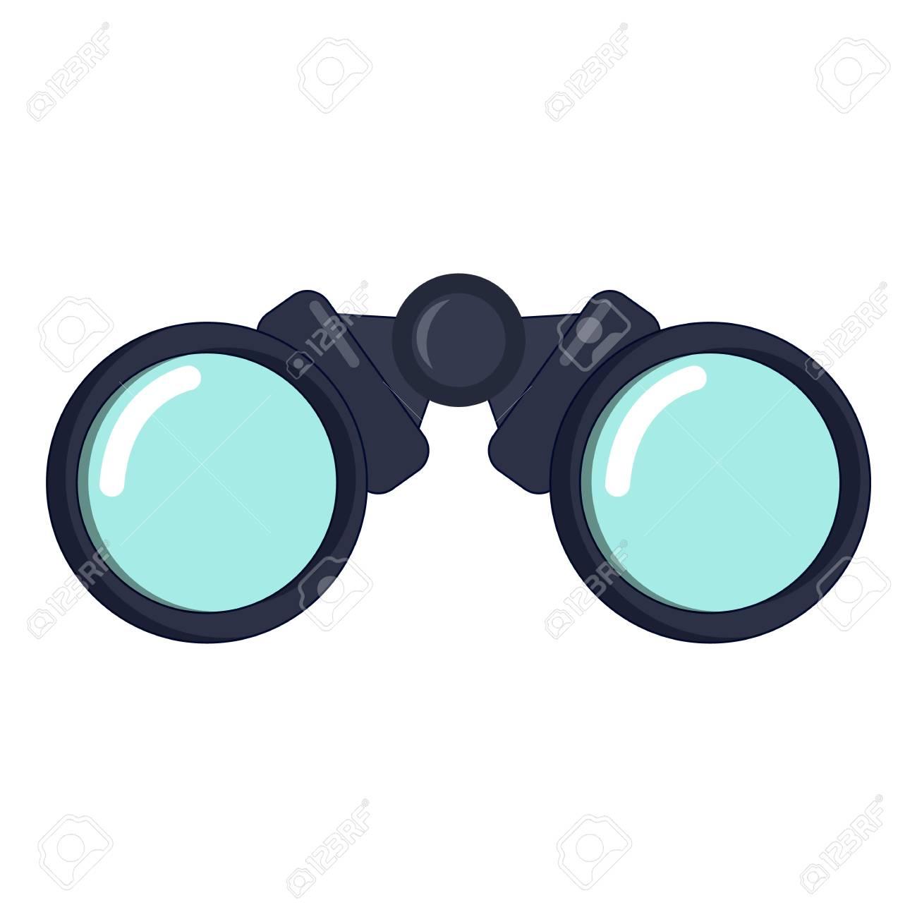 Get Binoculars Vector Free Pictures