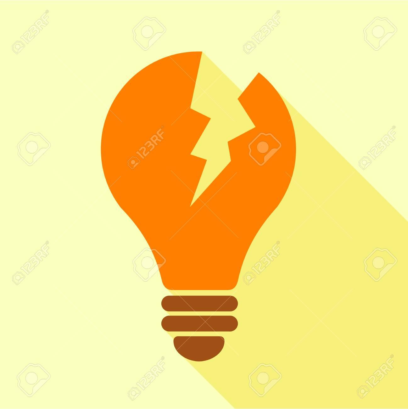 Großzügig Glühbirne Schaltung Symbol Ideen - Die Besten Elektrischen ...