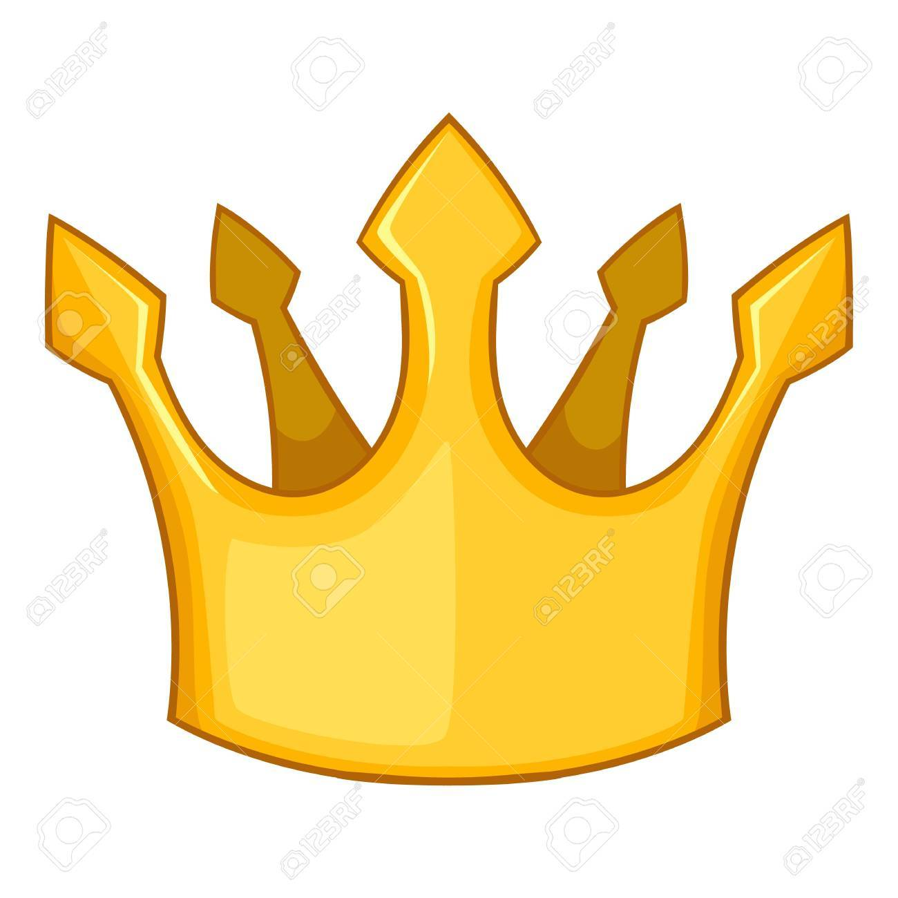 Knight Crown Icon Cartoon Illustration Of Knight Crown Vector Royalty Free Cliparts Vectors And Stock Illustration Image 82634878 Almost files can be used for commercial. knight crown icon cartoon illustration of knight crown vector