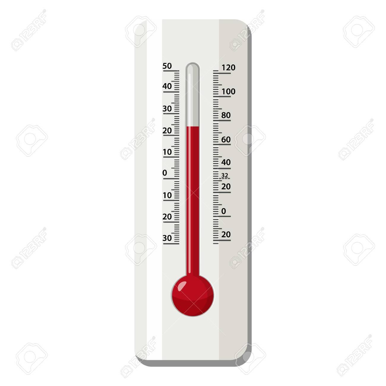 Icono De Termometro Al Aire Libre Estilo De Dibujos Animados Ilustraciones Vectoriales Clip Art Vectorizado Libre De Derechos Image 83397227 A wide variety of termometro digital infravermelho options are available to you icono de termometro al aire libre estilo de dibujos animados