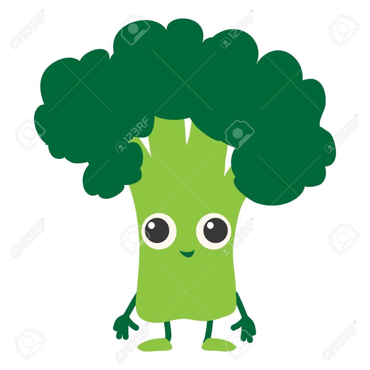 broccoli icon cartoon illustration of broccoli vector icon for royalty free cliparts vectors and stock illustration image 87537610 broccoli icon cartoon illustration of broccoli vector icon for