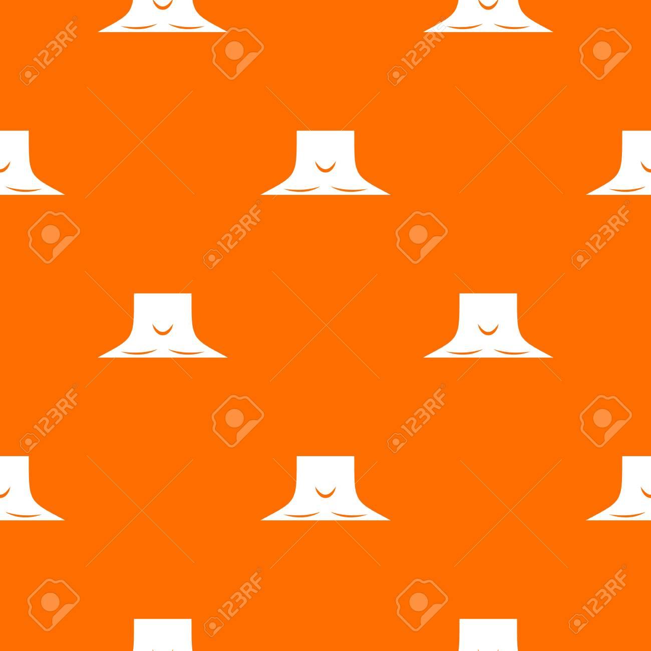 Encantador Anatomía De Una Naranja Bandera - Imágenes de Anatomía ...