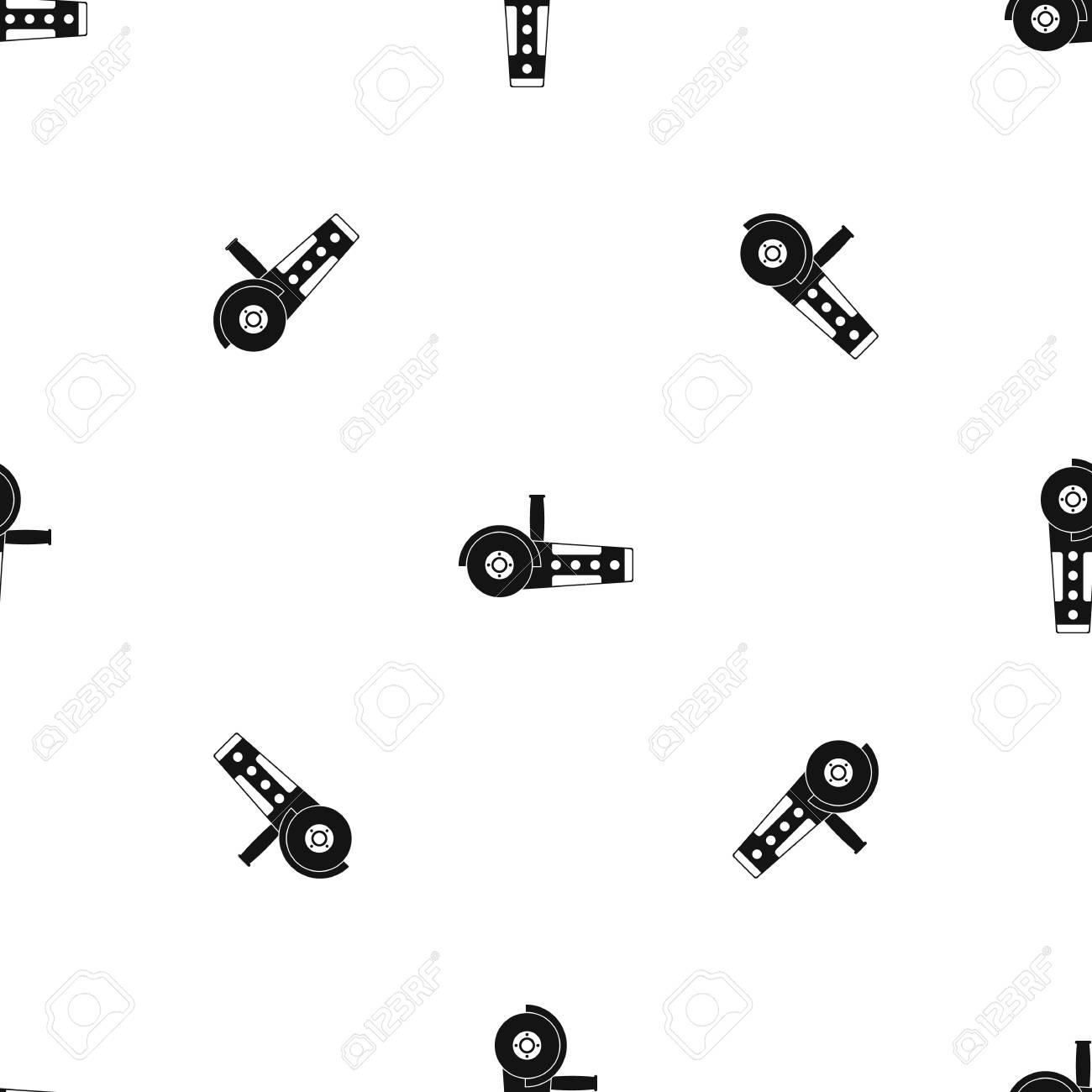 Hermosa Patrones Máquina Circular Imagen - Manta de Tejer Patrón de ...