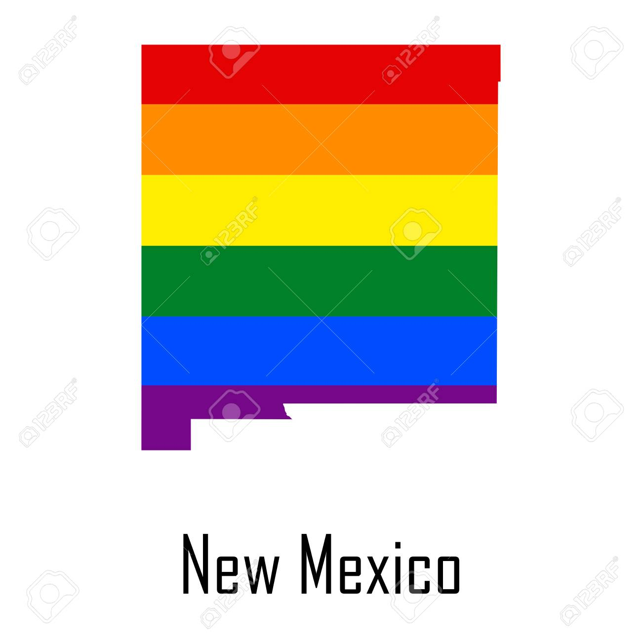 New mexico gays and lesbians
