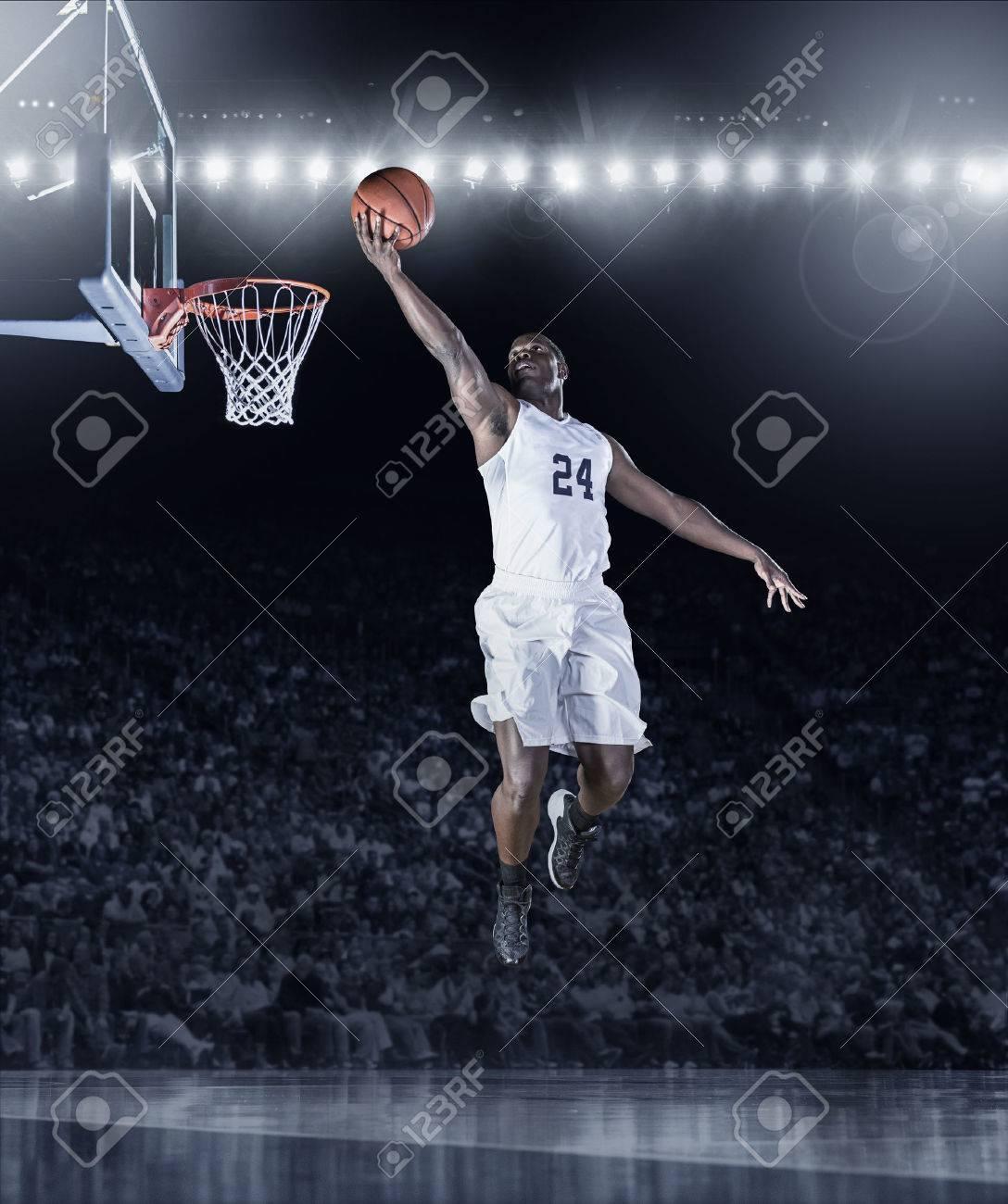 Fantastisch Basketball Halbgericht Vorlage Bilder - Entry Level ...