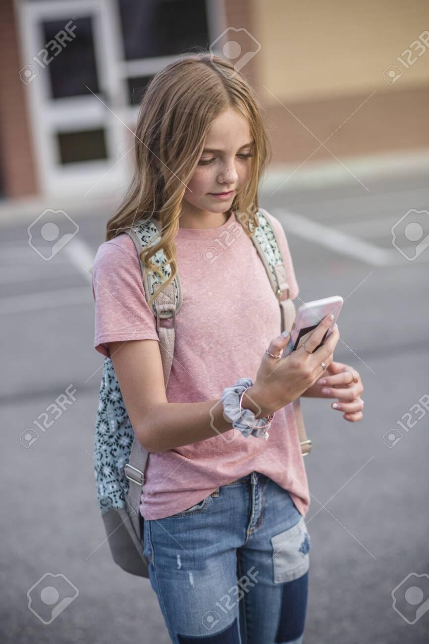 Girls walking candid Vienna Candid