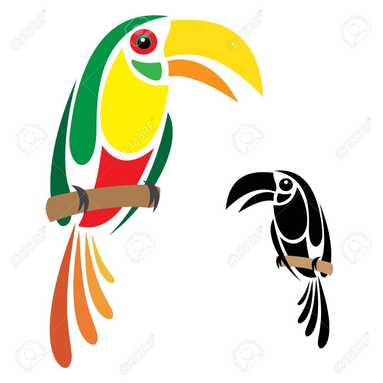 Hornbill Bird Images Hornbill Birds Bird Exotic