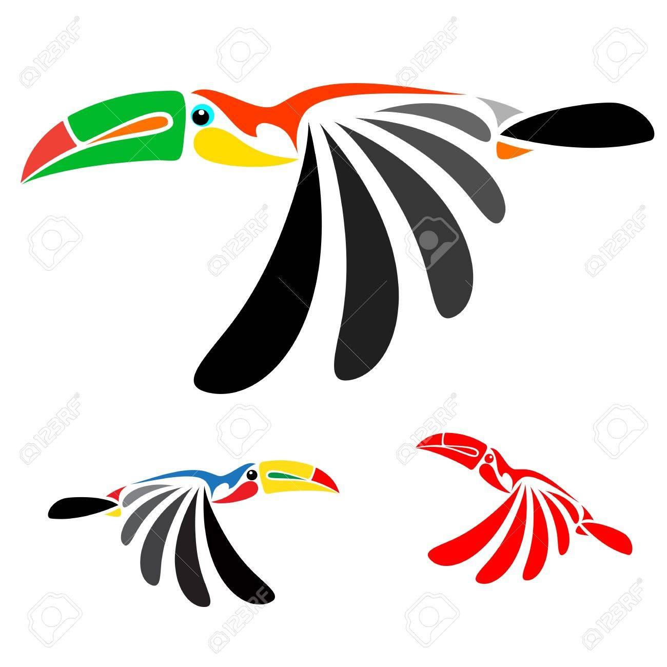 Hornbill Bird Images Hornbill Birds Spring Bird