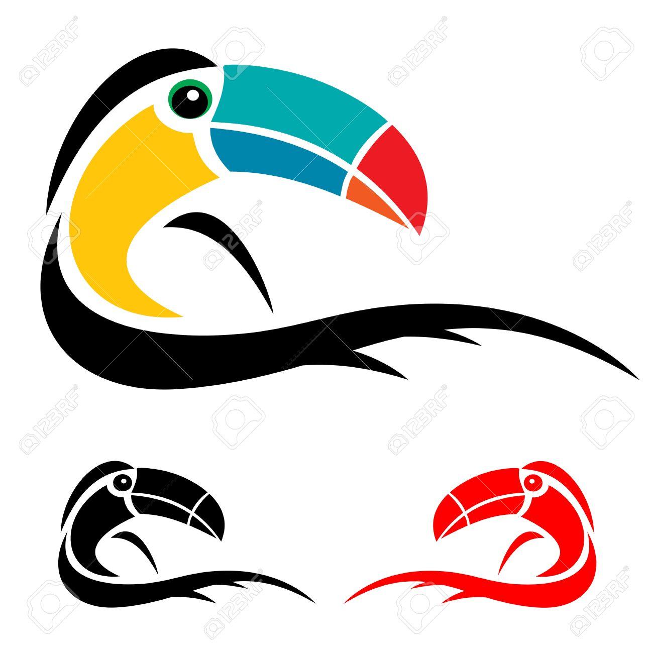 Hornbill Bird Images Hornbill Bird Hornbill