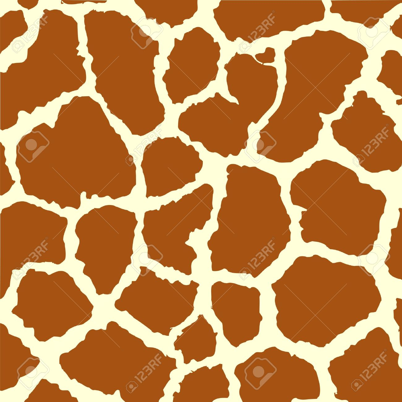 animal print seamless spotted giraffe skin background - Animal Pictures To Print Free