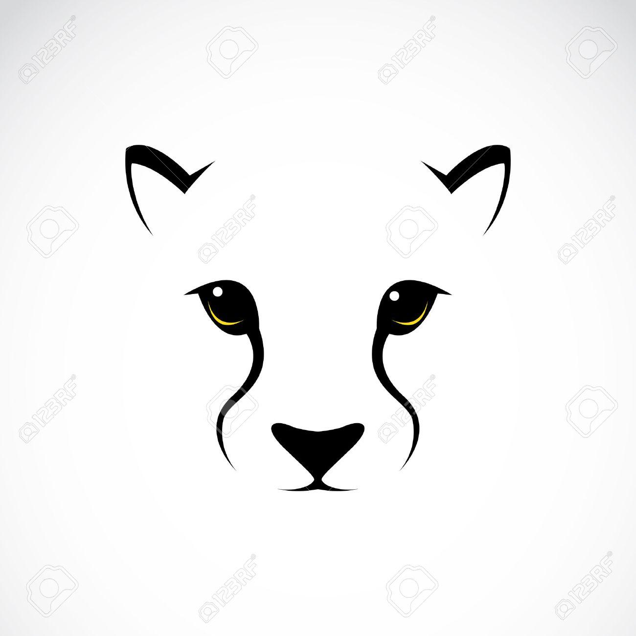4 203 jaguar stock illustrations cliparts and royalty free jaguar