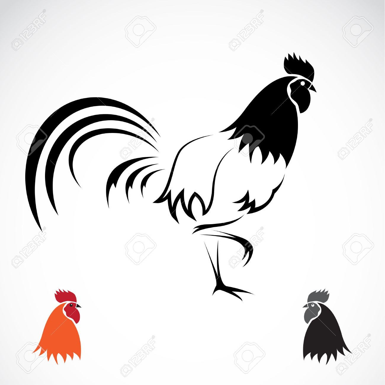 cockerel images u0026 stock pictures royalty free cockerel photos and