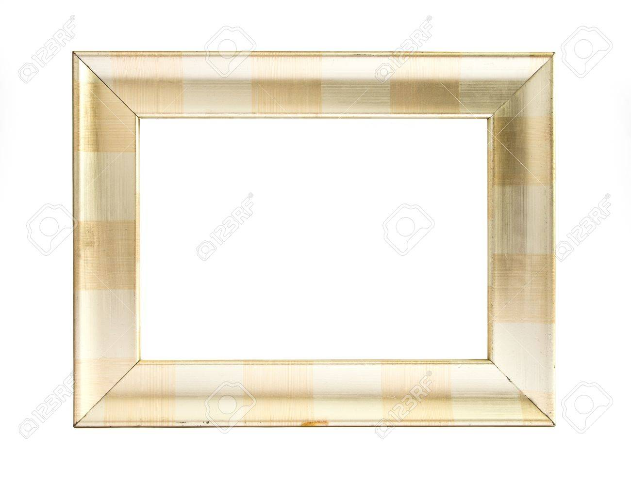 modern frame stock photo picture and royalty free image image  - stock photo  modern frame