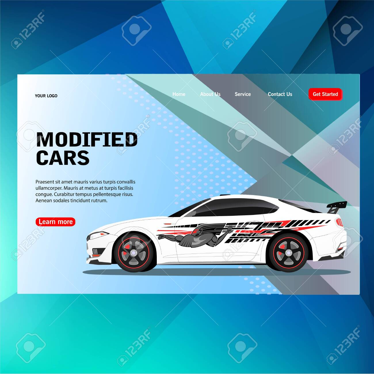 Usd 9 11 Ink Trend Modified Car Paste Color One Day Monochrome Reflective Hollow Hf Jdm 100 Windshield Reflective Paste Wholesale From China Online Shopping Buy Asian Products Online From The