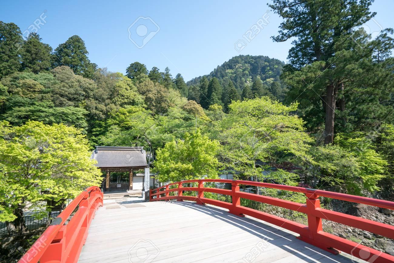 Nara Tourism Statistics Week - Venue
