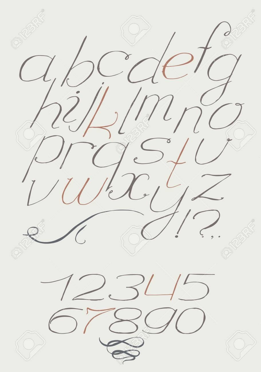 palabra ingles en cursiva