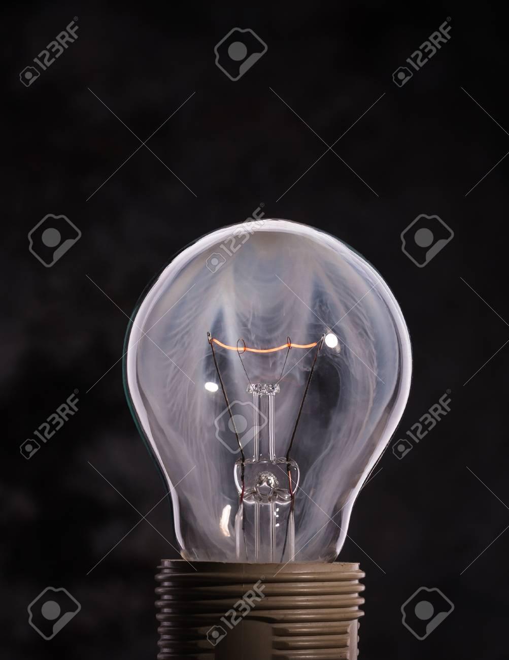 Großzügig Ist Weißer Draht Heiß Fotos - Elektrische Schaltplan-Ideen ...