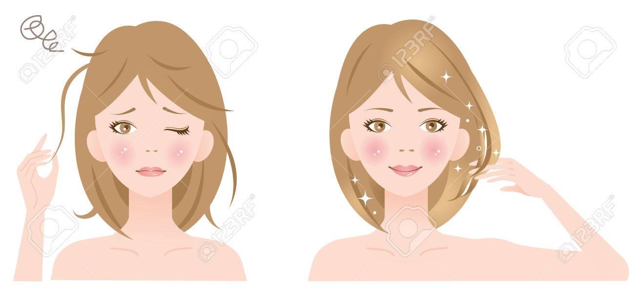 hair care - 36990078