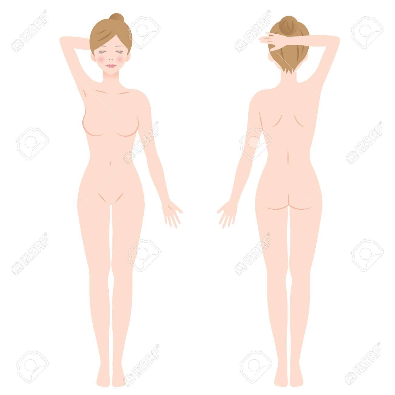 talk to naked girls