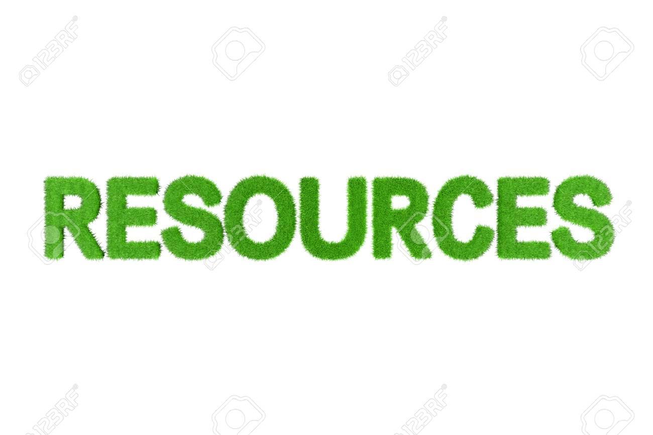 Frases En Inglés Verdes Palabras De Recursos