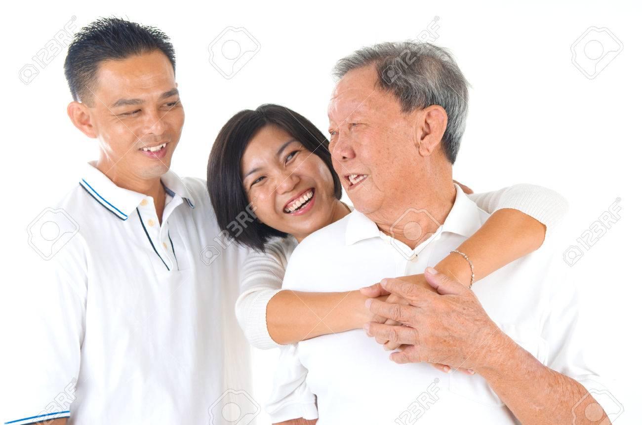 Do women lick anal