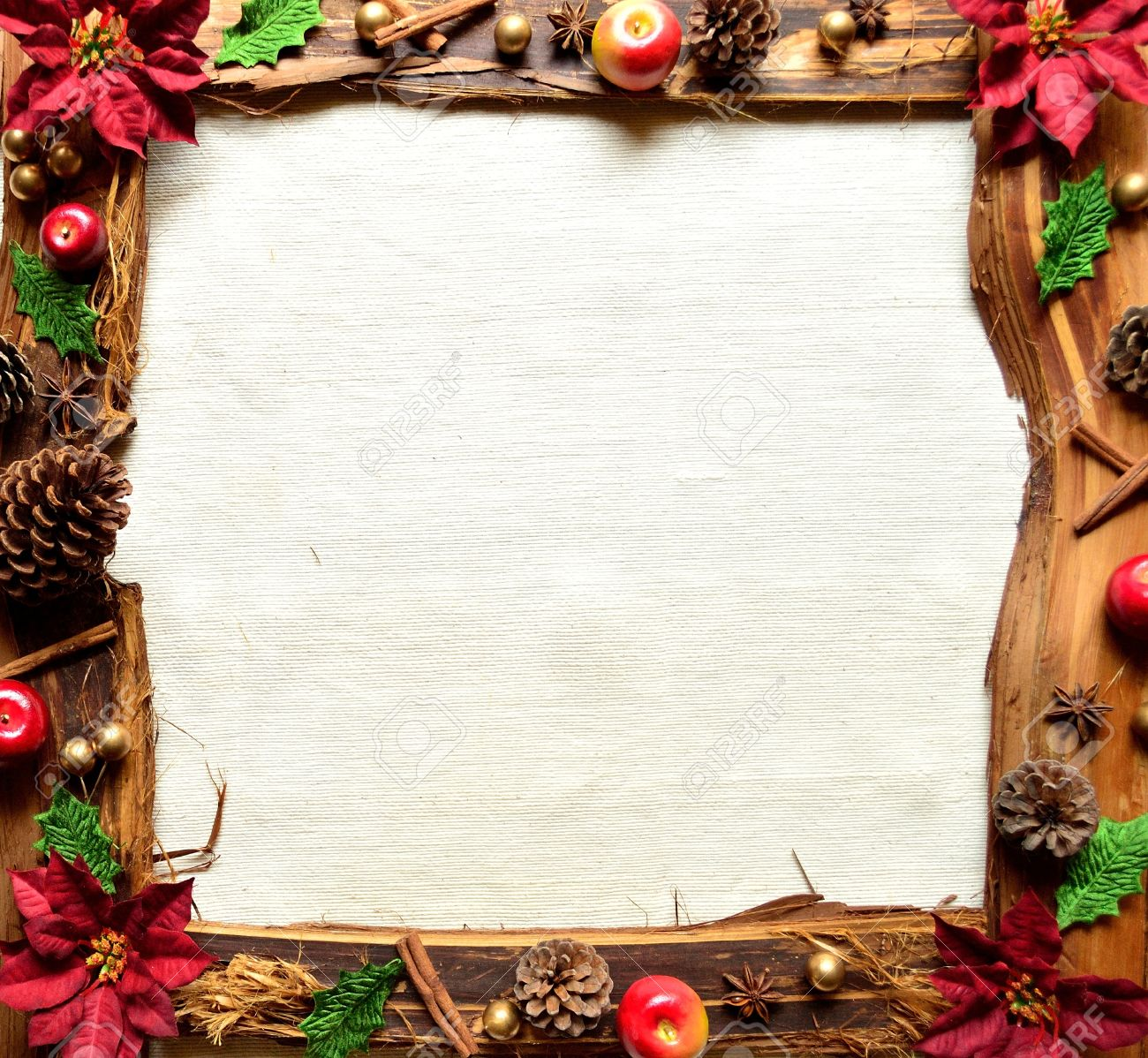 christmas frames for pictures