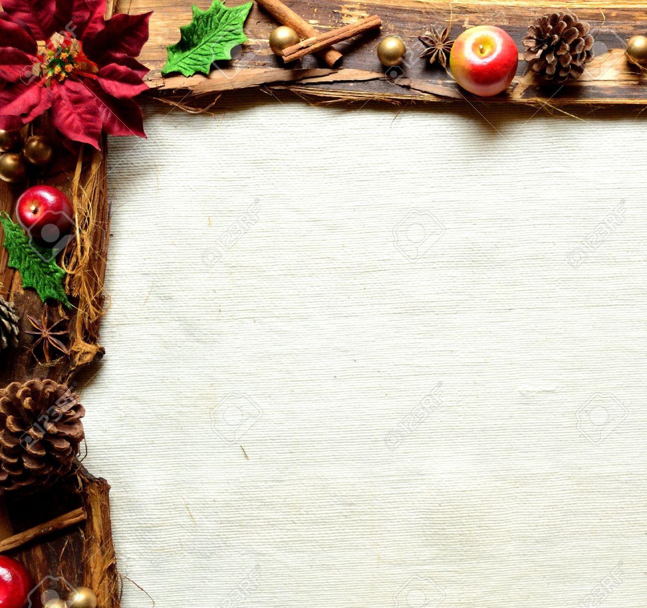 Berühmt Weihnachten Frames Für Bilder Zeitgenössisch - Rahmen Ideen ...