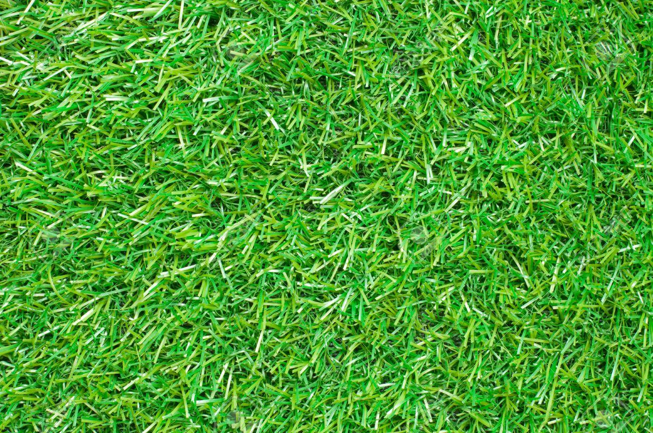 artificial grass texture. Seamless Artificial Grass Field Texture Stock Photo - 16636814 123RF.com