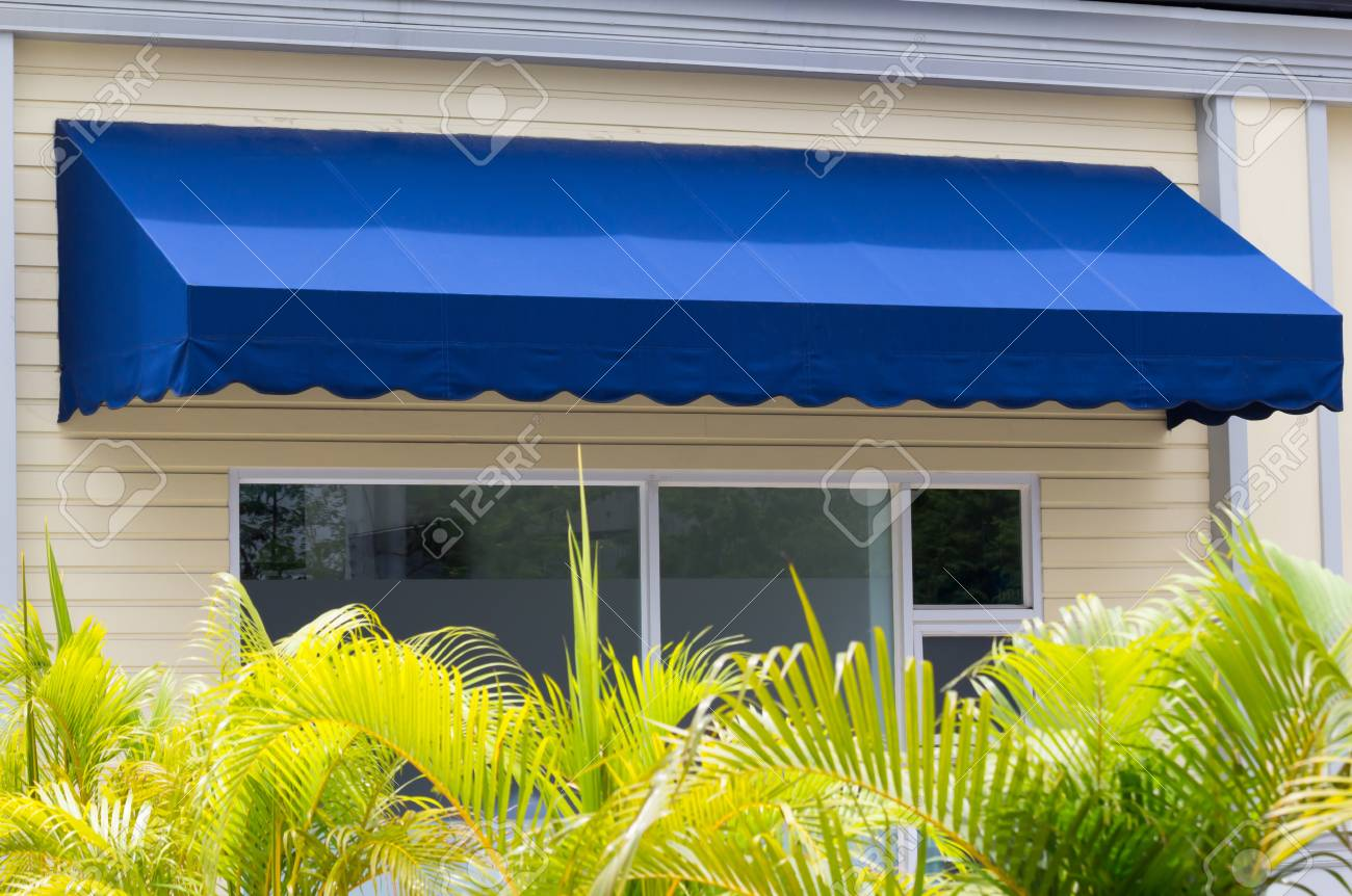 awning our htm a and ap retractable need out video ft easy installing installation blue to patio p hand aleko check manual feet below follow your motorized