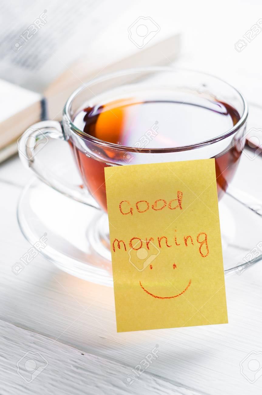 Bilder lächeln guten morgen Guten Morgen
