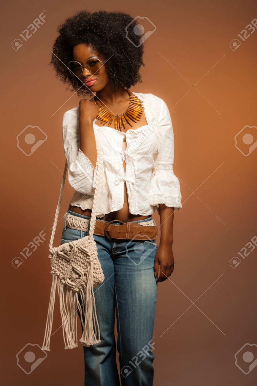 African American 70s Outfits 92443 Loadtve